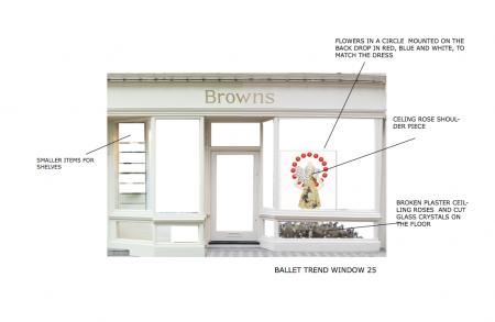 1.Petra_Storrs_Browns_Window_Fashion_Week