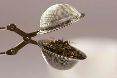 24.petra_storrs_tea_cup