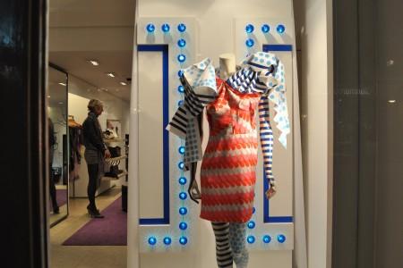 2b.Petra_Storrs_Browns_Window_Fashion_Week