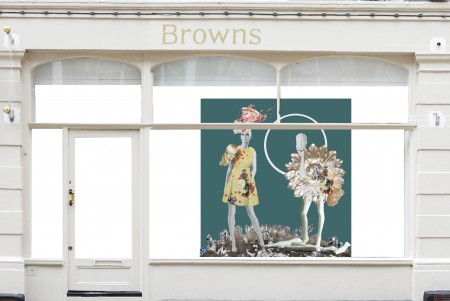 4.Petra_Storrs_Browns_Window_Fashion_Week