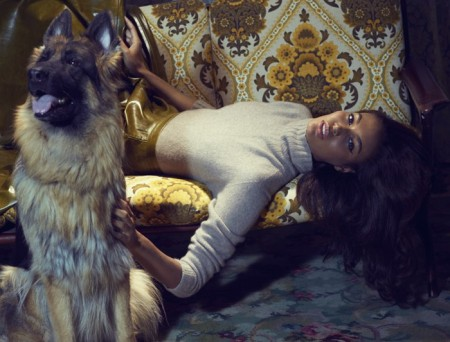 3-petra-storrs-joan-smalls-by-sean-and-seng-for-dazed-and-confused-october-2012-4