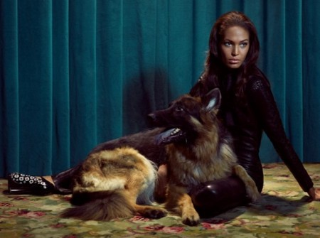 5-petra-storrs-joan-smalls-by-sean-and-seng-for-dazed-and-confused-october-2012-4