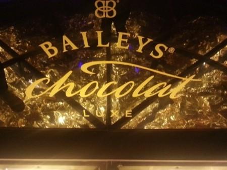 Baileys_Petra_Storrs18