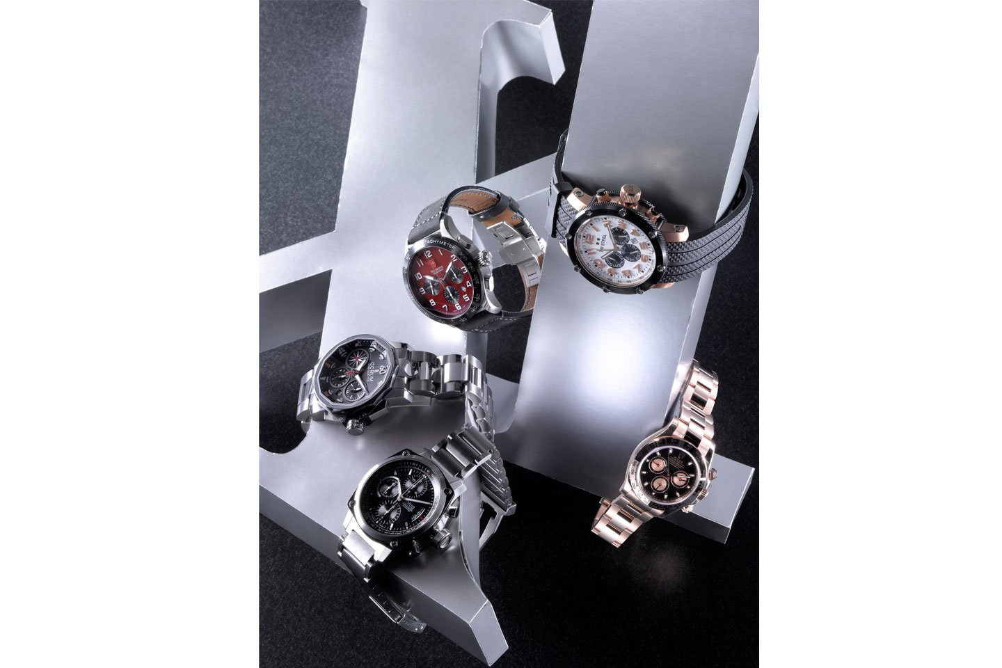 watches diver multi mens invicta quartz gq store steel products aaceqfwd watch nz pro stainless