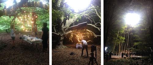 behind-the-scenes-molton