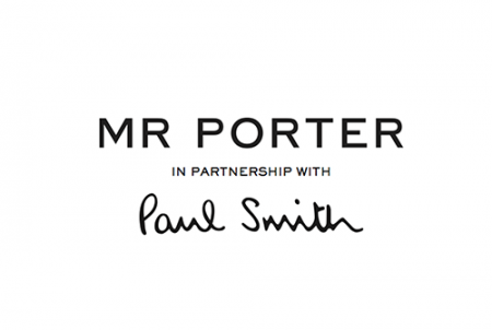 1.PETRA_STORRS_MR_PORTER_PAUL_SMITH