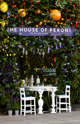 House-of-Peroni-SHOP