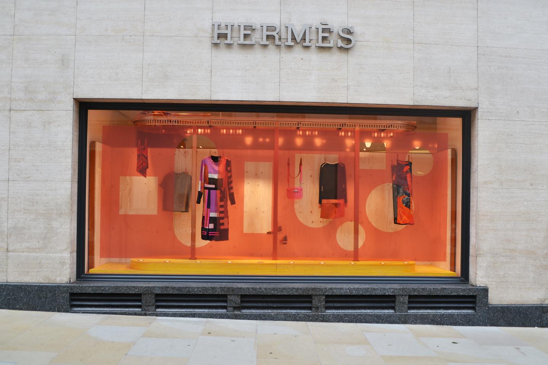 Hermes_Petra_Storrs_window_twillys